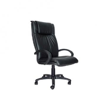 Компьютерное кресло UTFC АРТЕКС В пластик для руководителя