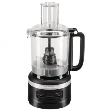 Комбайн KitchenAid 5KFP0919