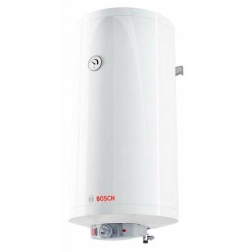 Накопительный электрический водонагреватель Bosch Tronic 7000T ES75-5 (7736502672)
