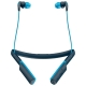 Наушники Skullcandy Method Wireless