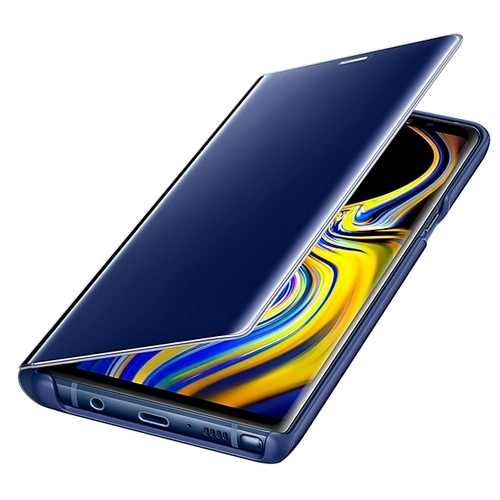 Чехол Samsung EF-ZN960 для Samsung Galaxy Note 9
