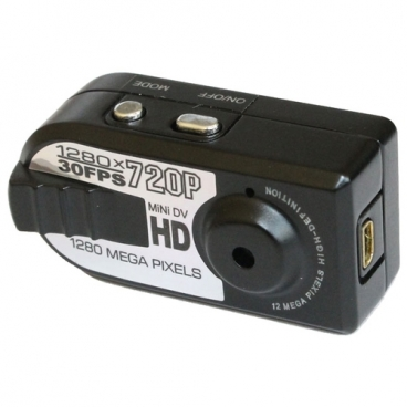 Видеорегистратор Subini DVR-Q5-A