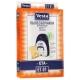 Vesta filter Бумажные пылесборники ET 01