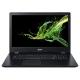 Ноутбук Acer ASPIRE 3 (A317-51)