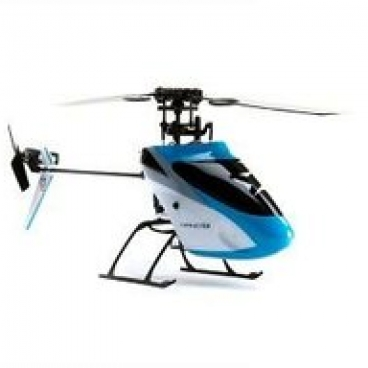 Вертолет Blade 1:6