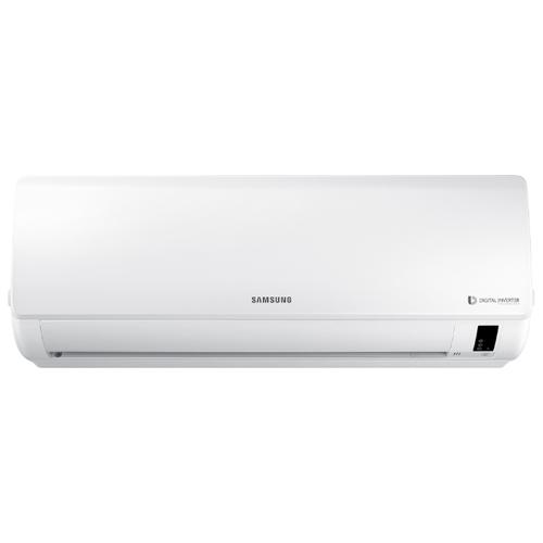 Настенная сплит-система Samsung AR09RSFHMWQNER