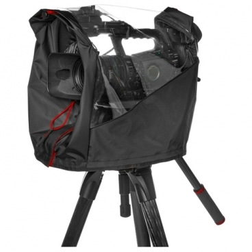 Чехол для видеокамеры Manfrotto Pro Light Video Camera Raincover CRC-15