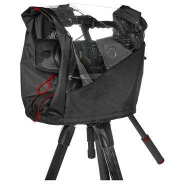 Чехол для видеокамеры Manfrotto Pro Light Video Camera Raincover CRC-15