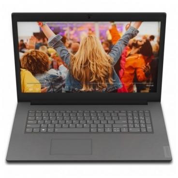 Ноутбук Lenovo V340-17