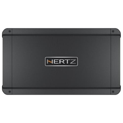 Автомобильный усилитель Hertz HCP 5D