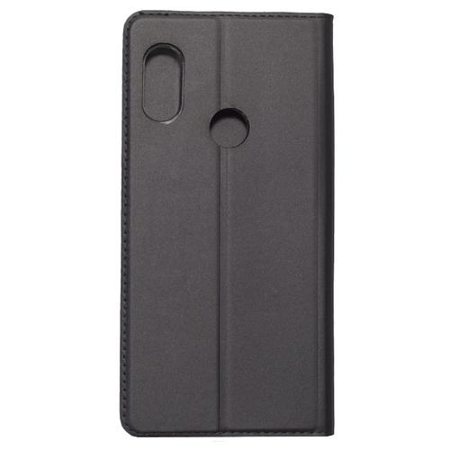 Чехол Akami Book Case для Xiaomi Mi A2 Lite