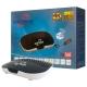 Спутниковый ресивер StarTrack SRT 1617 ECO