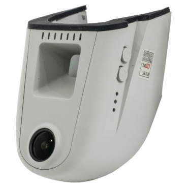 Видеорегистратор AVEL AVS400DVR (#111) для AUDI