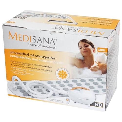 Коврик Medisana MBH