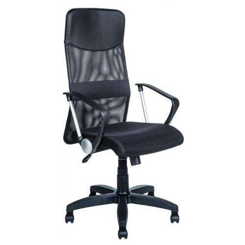 Компьютерное кресло Евростиль Комфорт Люкс Арфа