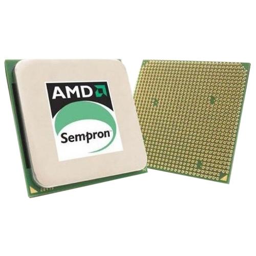 Процессор AMD Sempron 145 Sargas (AM3, L2 1024Kb)