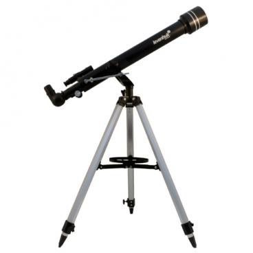 Телескоп LEVENHUK Skyline 60x700 AZ