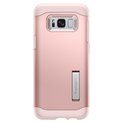 Чехол Spigen Slim Armor для Samsung Galaxy S8+ для Samsung Galaxy S8+