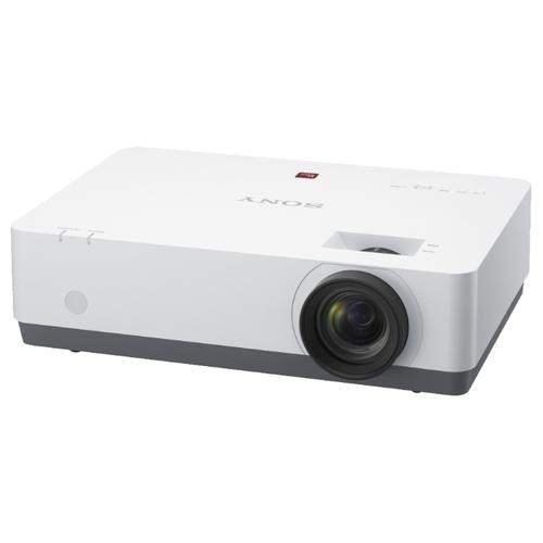 Проектор Sony VPL-EW575