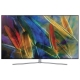 Телевизор QLED Samsung QE55Q7FAM