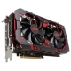 Видеокарта PowerColor Radeon RX 580 1425Mhz PCI-E 3.0 8192Mb 8000Mhz 256 bit DVI HDMI HDCP Red Devil Golden Sample