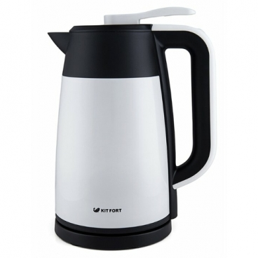 Чайник Kitfort KT-620