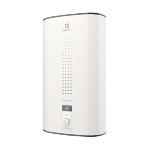 Накопительный электрический водонагреватель Electrolux EWH 80 Centurio IQ