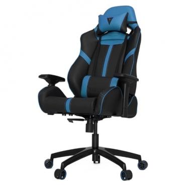 Компьютерное кресло Vertagear S-Line SL5000 игровое