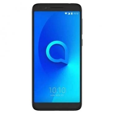 Смартфон Alcatel 3L