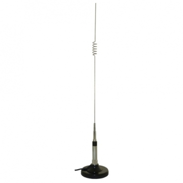 Антенна Optim VHF/UHF-1