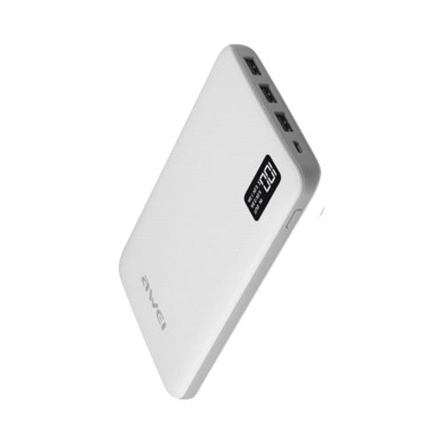 Аккумулятор Awei P56K