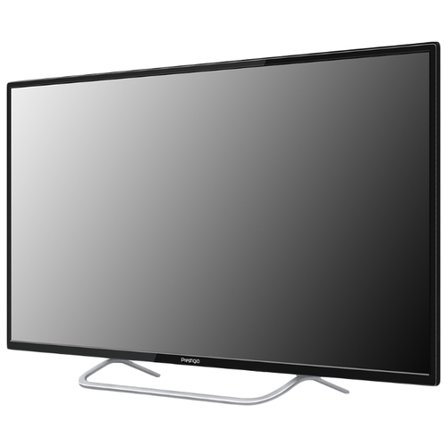 Телевизор Prestigio 32 Wize 1