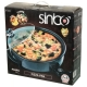 Электросковорода Sinbo SP 5204