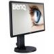 Монитор BenQ BL2205PT