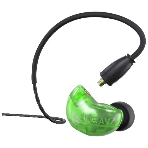 Наушники Brainwavz B400