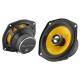 Автомобильная акустика JL Audio C1-525x