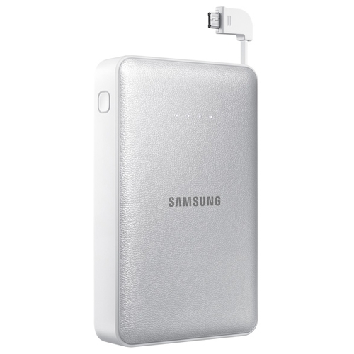 Аккумулятор Samsung EB-PN915B