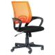 Компьютерное кресло EasyChair 304 TC NET