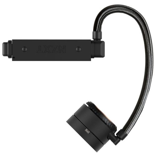 Кулер для процессора NZXT Kraken M22