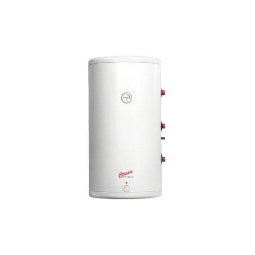 Накопительный комбинированный водонагреватель Nibe-Biawar Classic Spiro OW-E 120.12P
