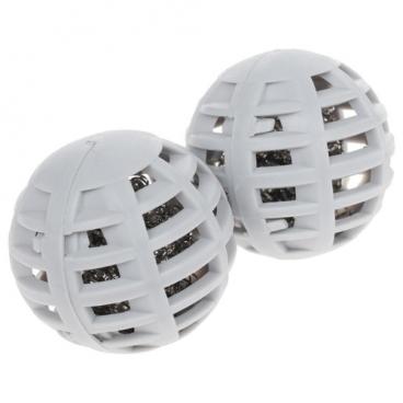 Набор Stadler Form Magic ball F-123 для увлажнителя воздуха