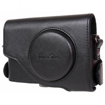 Чехол для фотокамеры Canon DCC-1550