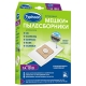 Тайфун Бумажные мешки-пылесборники TA 101D