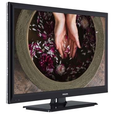 Телевизор Philips 22HFL2869P