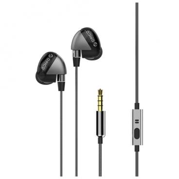 Наушники ORICO Soundplus P2