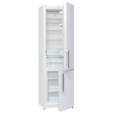 Холодильник Gorenje NRK 6201 GW