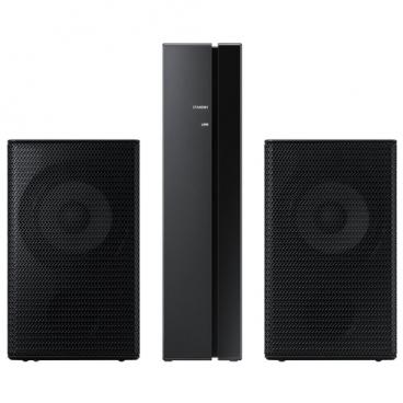 Акустическая система Samsung SWA-9000S