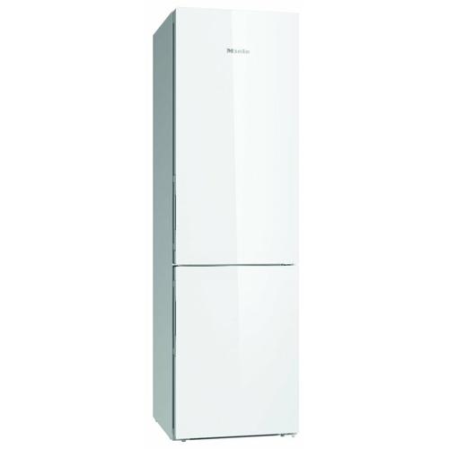 Холодильник Miele KFN 29683 D brws