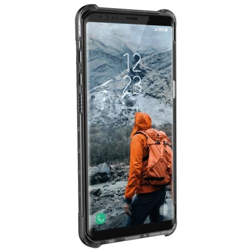 Чехол UAG Plyo для Galaxy Note 8