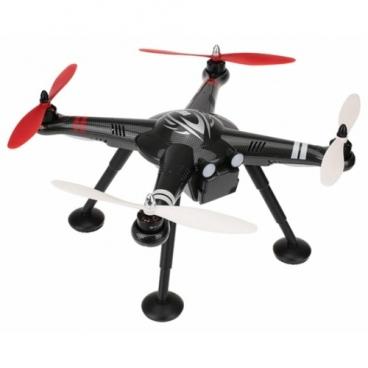 Квадрокоптер Xk-innovations X380